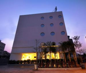 Photo of Best Western Ashoka Hitec City
