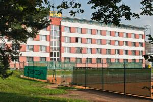 Photo of Hotel Buly