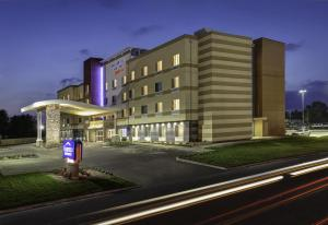 Photo of Fairfield Inn & Suites By Marriott Rehoboth Beach