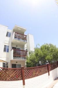 Photo of Amsi South Mission Beach Two Bedroom Condo (Amsi Sds.Doversands 2)