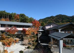 Photo of Hotel Fuki No Mori