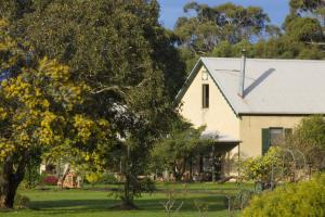 Photo of Freshwater Creek Cottages & Farm Stay