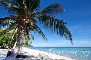 Photo of Phangan Beach Resort