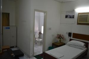 Photo of Five Star Guest House