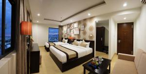 Photo of Bac Cuong Hotel Da Nang