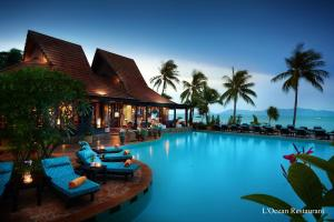 Photo of Bo Phut Resort And Spa