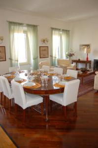 Appartamento RSH Bernini Apartment, Roma