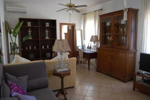 RSH Cancelleria Luxury Apartments