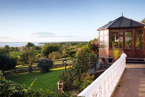 Photo of Shannonview Self Catering