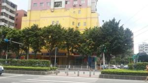 Photo of 7 Days Inn Guangzhou Jiaokou Subway Station 2nd