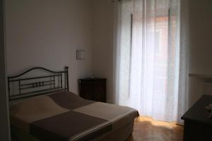 Appartamento RSH Cosimato Apartments, Roma