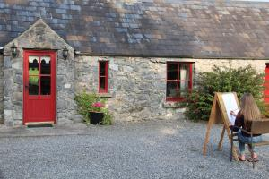 Photo of Fuchsia Lane Farm Cottages