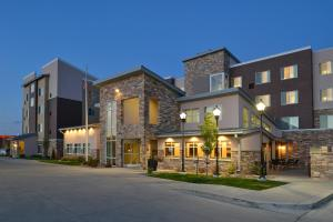 Photo of Residence Inn Coralville