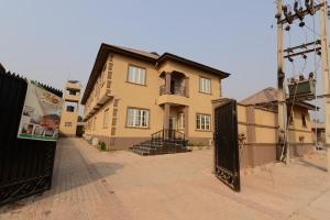 Photo of Momak Hotels And Suites