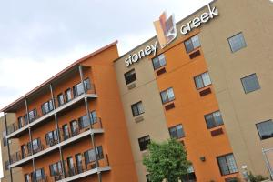 Photo of Stoney Creek Hotel & Conference Center   Sioux City