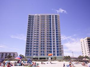 Photo of Towers On The Grove At Myrtle Beach