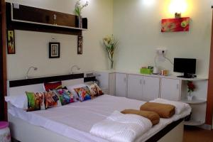 Photo of Goodwill Homestay