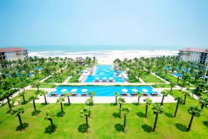 Photo of Vinpearl Villas Da Nang