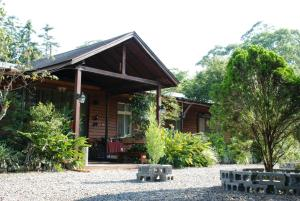 Photo of Nine Aboriginal B&B