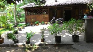 Photo of Hien Homestay