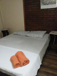 Photo of Guest Rooms Vuk
