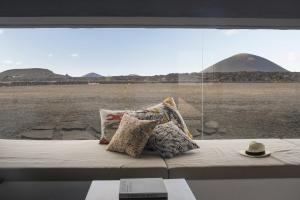 Photo of Buenavista Lanzarote Country