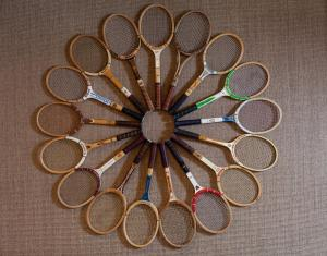 The Garland - 12 of 43