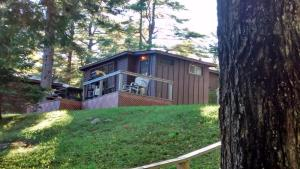 Photo of The Pines Cottage Resort