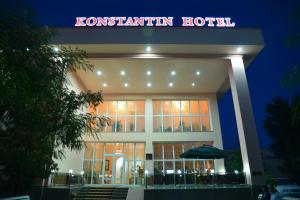 Photo of Konstantin Hotel