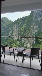 Phranang Place, Hotels  Ao Nang Beach - big - 22
