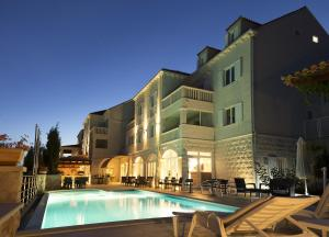 Photo of Hotel Bozica Dubrovnik Islands