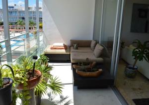 Photo of Two Bedroom Apartment   Magia 202 G