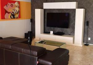 Photo of Two Bedroom Apartment   Magia 201 B