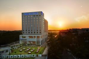 Photo of Novotel Chennai Sipcot
