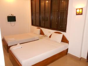 Photo of Waterview Guesthouse