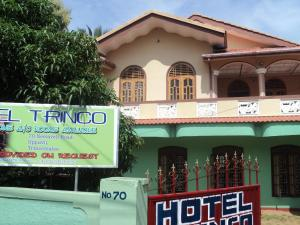 Photo of Hotel Trinco