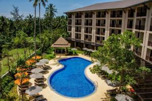 Photo of Ibis Styles Krabi Ao Nang