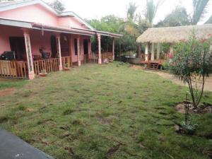 Photo of Geetha Guest House