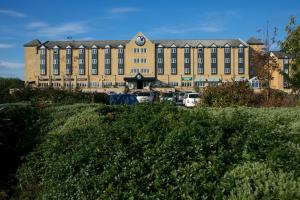 Photo of Village Hotel Newcastle