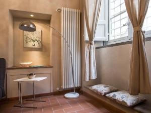 Photo of Suite Apartments Lucca