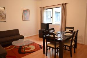 Photo of Suites Guadiana