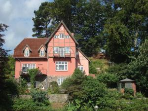 Photo of Boegeholmen Bed & Breakfast
