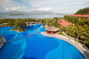 Photo of Vinpearl Luxury Nha Trang