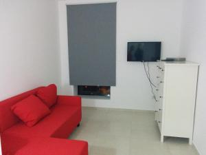 Photo of Neve Nof Tower Apartment