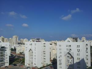 Photo of Ashdod Family Suites   Mevo Yehoash 1