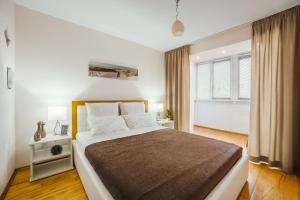 Photo of Minsk Premium Apartments 2