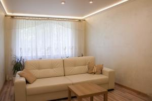 Photo of Intezo Apartment