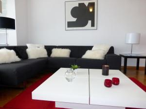 Photo of Apartment Jeanne