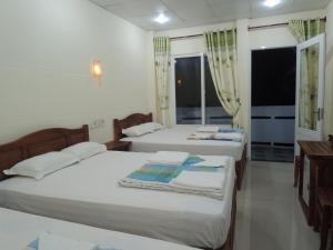 Photo of Duy An Guesthouse
