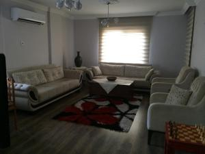 Photo of Onca Apartment